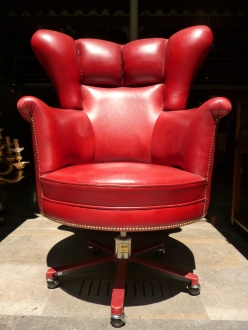 Mobiliario interiorismo venta y alquiler de muebles for Alquiler muebles vintage